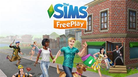 cheats for sims freeplay android the sims freeplay cheats for android