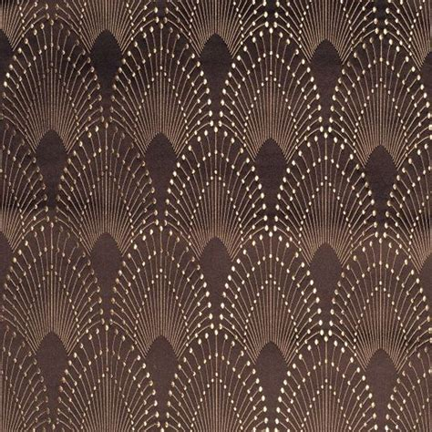 pattern theory goldschneider 1920 17 best images about deco on pinterest art deco design