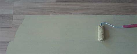 pintura suelos garaje pinturas especiales para suelos industria naves garajes