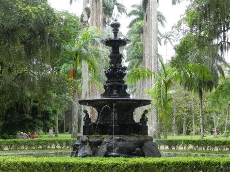 rios botanic garden maiktourbrazil en