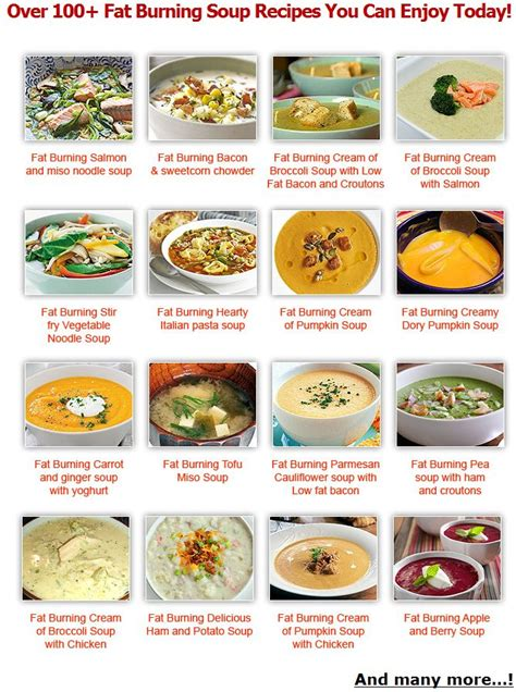 printable weight loss recipes healthy food weight loss tips cqposts