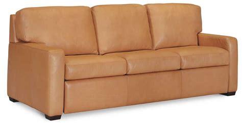 sleeper sofa jacksonville fl american leather carson leather sofa sleeper