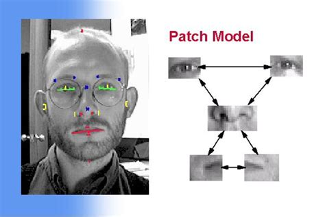 google images face recognition facial recognition system