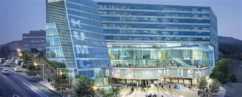 Mba Colleges In Seoul by Korea