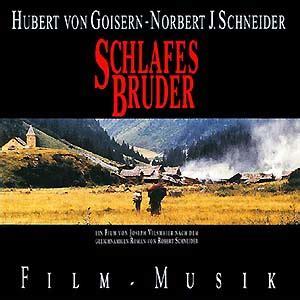 schlafes bruder schlafes bruder soundtrack details soundtrackcollector