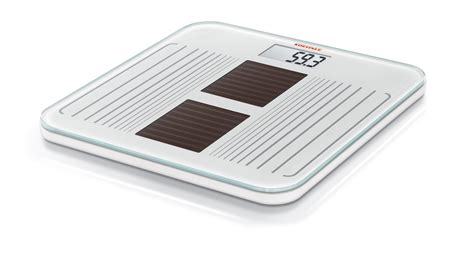where to buy a bathroom scale pocket scale target page 2 reg vaporesso ceramic ccell