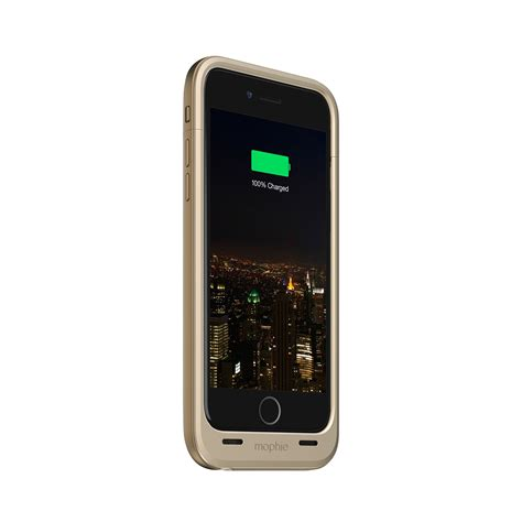 Best Seller Baterai Battery Apple Iphone 6s Plus Batre Iphone6s mophie juice pack plus rugged battery for apple