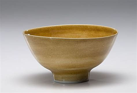 Yami Porcelain Cupping Bowl Yellow 17 best images about rie on auction