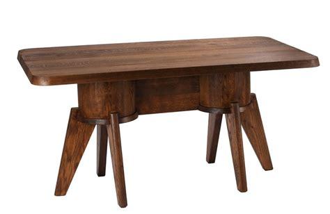 Html Table 2 Columns Jester 2 Column Table Buy