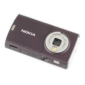 Casing Nokia N95 2gb N 95 2 Gb Chasing Chassing Cassing Kesing Kw 404 strona nie znaleziona