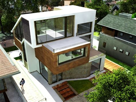 home designs and architecture concepts architecture students projects gallery arch student com