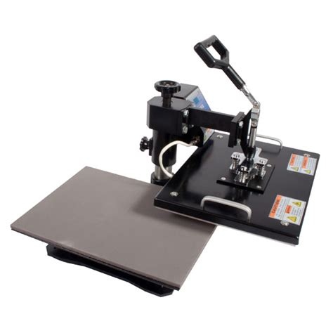 swing heat press mega electronics 70 1016 cadet swing heat press a4 29 x