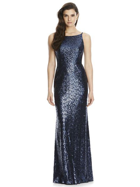 Bridesmaid Dress Fabrics - dress dessy bridesmaids 2017 2993 fabric