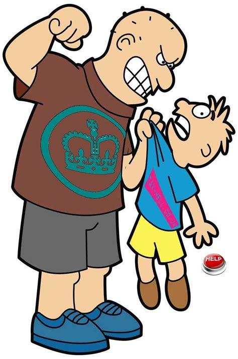 imagenes acoso escolar bullying im 225 genes animadas de acoso escolar banco de im 225 genes gratis
