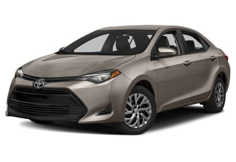 toyota corolla colors 2018 toyota corolla available exterior paint colors