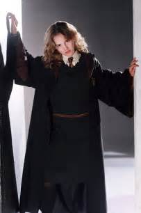hermione granger robe get domain pictures
