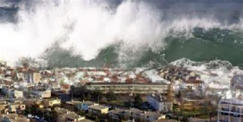 bom nuklir indonesia ternyata bom nuklir as pemicu utama tsunami aceh 2004