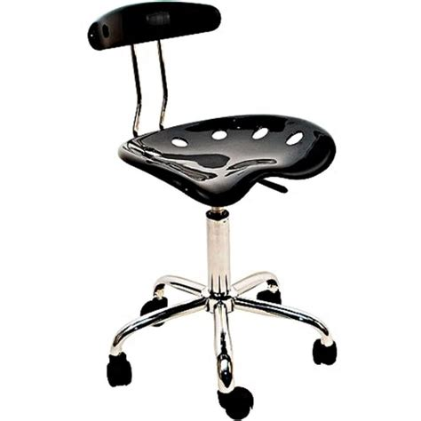 705 bar stool salon chair rolling bar stool gas lift bar stool 1000 images about nimdeal ebay shop on pinterest