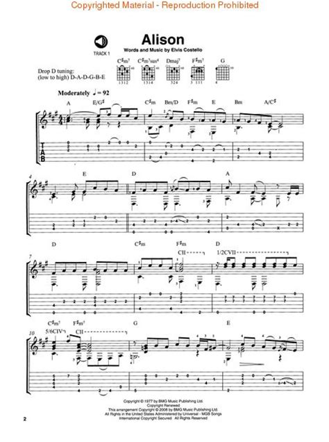 142343093x popular songs for acoustic guitar popular songs for acoustic guitar sheet music by laurence