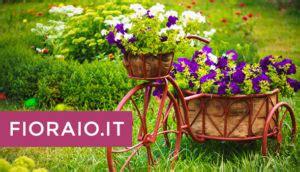 spedire fiori a casa fioraio spedizione internazionale di fiori a domicilio