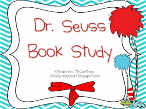 dr seuss book report 50 best images about all things seuss on