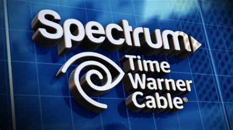 news 14 raleigh time warner cable media wkyc com how to save on your spectrum bill