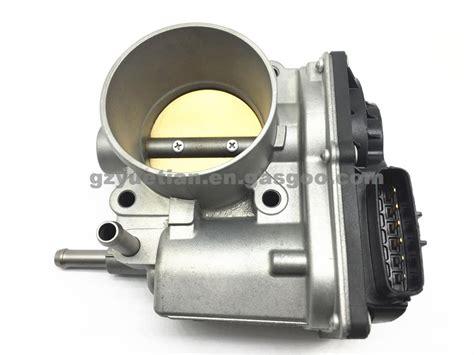 Suzuki Throttle Throttle For Suzuki Sx4 Sedan Oem 65j0 Oem Number