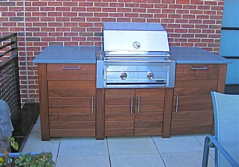outdoor cabinet for grill outdoor cabinet for grill manicinthecity