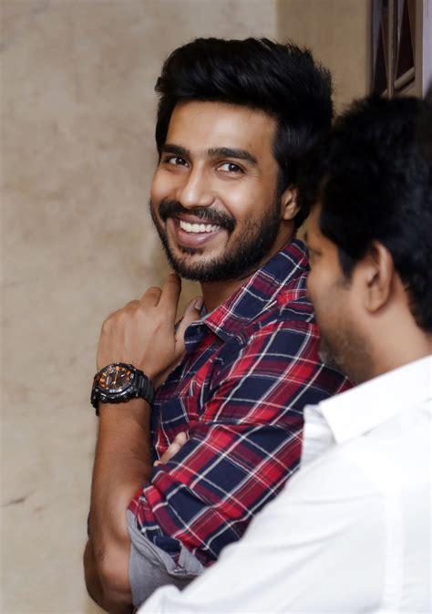 Chennai365 | Vishnu Vishal Studioz Production No.3 Movie ...