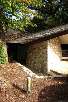 frieda and henry j neils house wright chat view topic guest bedrooms at taliesin