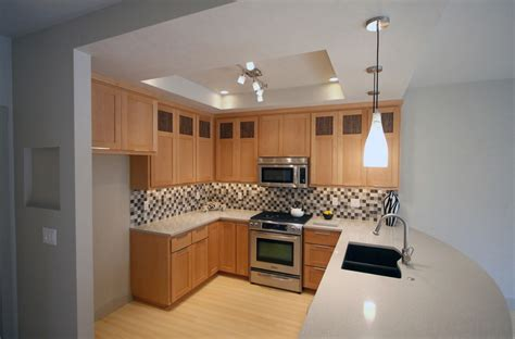 nice kitchen designs photo 47 luxury u shaped kitchen designs