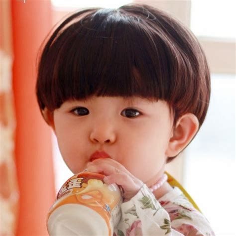 modern haircuts for infants haircut styles for baby girl haircuts models ideas