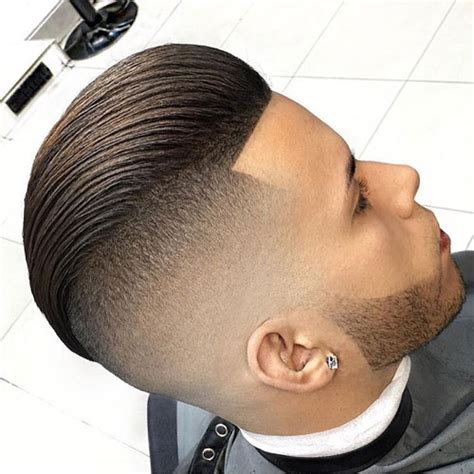 haircut shape 21 shape up haircut styles men s hairstyles haircuts 2018