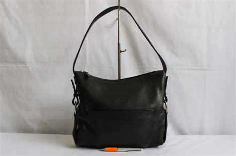 Tas Kokoh Murah Import Korea R596 Black wishopp 0811 701 5363 distributor tas branded second tas