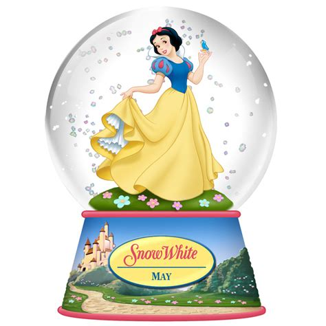 disney snow globes your 1st one is only 4 95