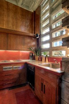 frank lloyd wright usonian automatic for the people the 1000 images about build preservation on pinterest