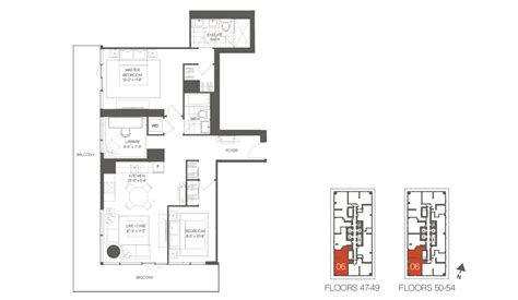 sky suite floor plan sky suite floor plan 28 images summit cabins and