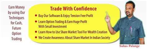 trading psychology the bible for traders books best trading books time sydney time