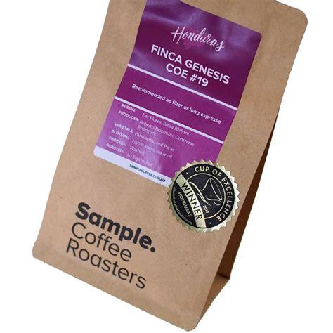 Dijamin 15 Gram Yehez 15 Gram Hn Special Apoteker buy special edition honduras genesis coe 19 250g sle coffee roasters