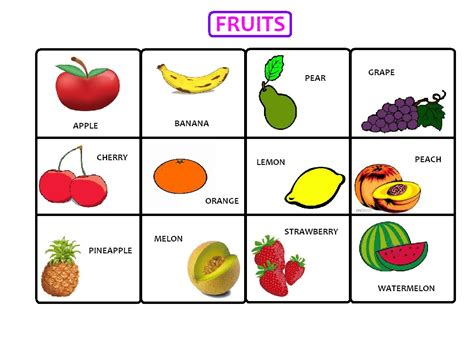 a z name that fruit and vegetable books names of fruits az search engine at search