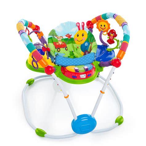 Jumper Baby baby einstein activity jumper special edition