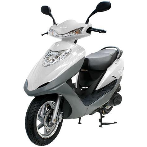 mondial  nt turkuaz scooter fiyati taksit secenekleri