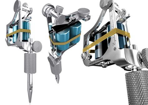 tattoo machine wiki file dermographe jpg wikimedia commons