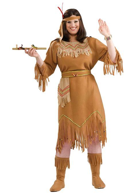 plus size american costume ebay