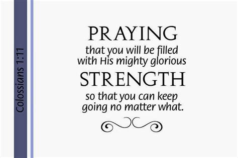 prayers for comfort in difficult times prayer for hard times quotes quotesgram