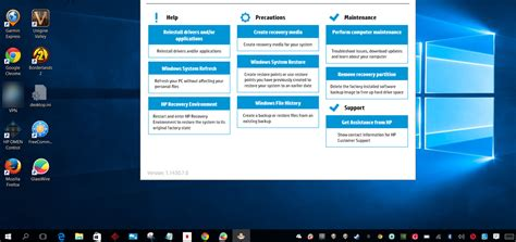 resetting hp stream 7 solved windows 10 hp support forum 5174855