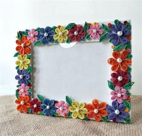 tutorial rama quilling 1000 images about quilled frames on pinterest frame