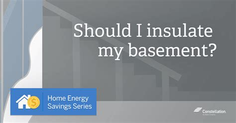 Should I Insulate Basement Walls Or Ceiling Home Desain 2018 Should I Insulate My Basement Ceiling