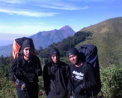 Keajaiban Bromo Tengger Semeru keonk magdala taman nasional di indonesia