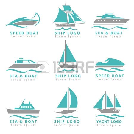 canal boat clipart yacht clipart canal boat pencil and in color yacht